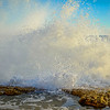Atlantic Ocean Wave Splash Photography By Messagez com