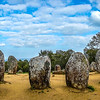 Portugal Cromlech of the Almendres Megalithic Magic Photography 33 By Messagez com