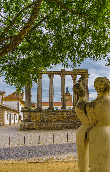 Best of Evora Alentejo Photography 26 By Messagez com