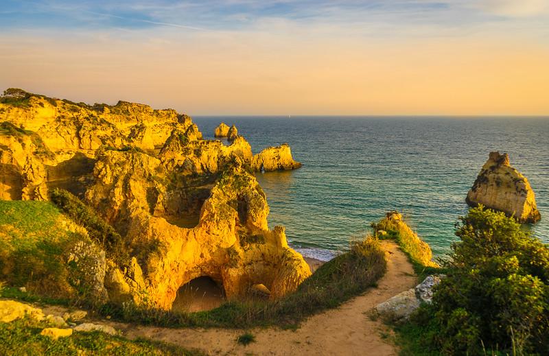 Best of Algarve Portugal Photography 74 By Messagez com