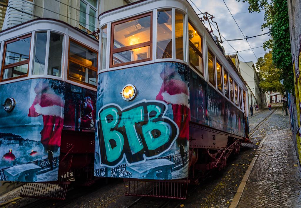 Best of Lisbon Tram Images 14 By Messagez com