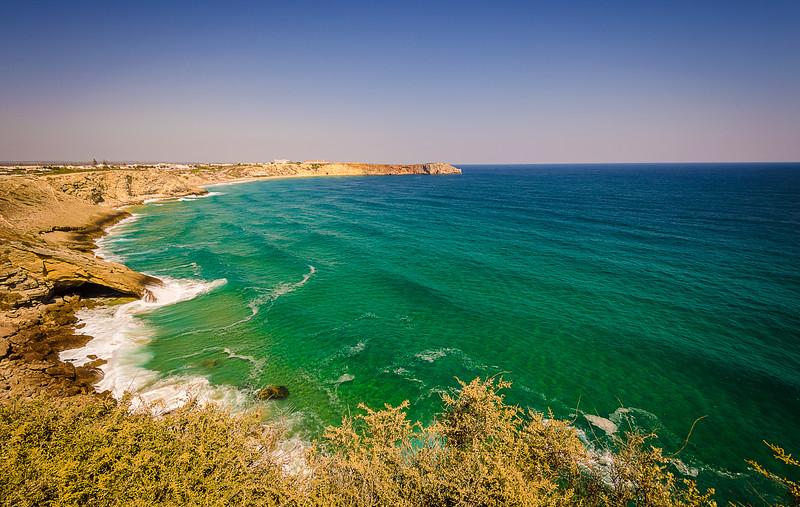 Best of Sagres Algarve Portugal Photography 16 By Messagez com