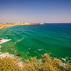 Best of Sagres Algarve Portugal Photography 16 By Messagez com