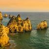 Best of Algarve Beaches Photography Alvor 5 By Messagez com