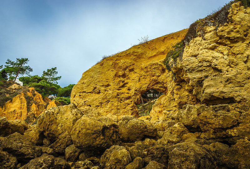 Best of Algarve Portugal Photography 56 By Messagez com