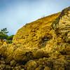 Best of Algarve Portugal Photography 56 By Messagez com