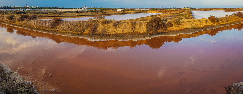 Best of Tavira Algarve Portugal Panorama Photography 3 By Messagez com