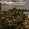 Best of Algarve Portugal Photography 53 By Messagez com