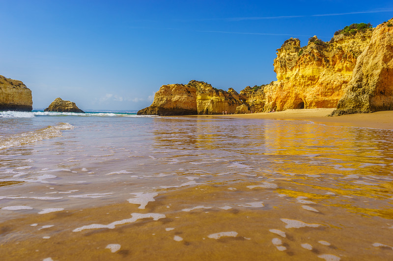 Best of Algarve Portugal Photography 68 By Messagez com
