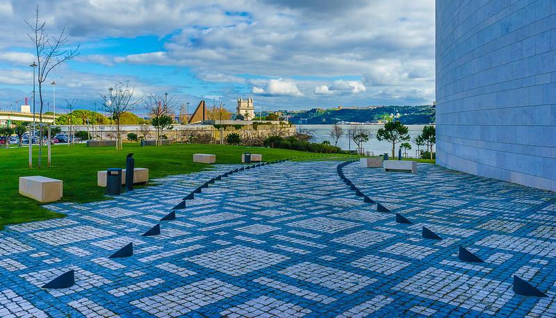 Original Portugal Lisbon Photography 26 By Messagez com