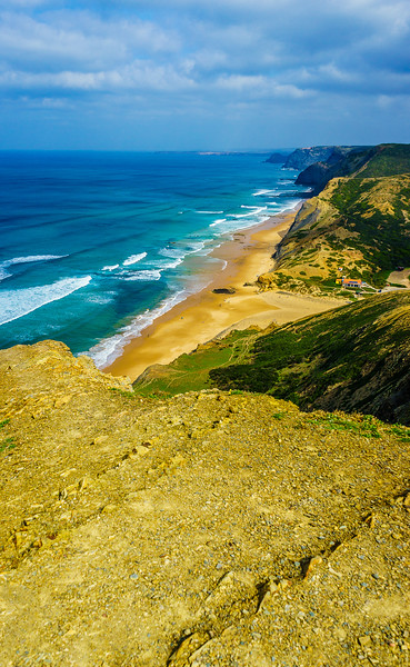 Best of Algarve Portugal Photography 81 By Messagez com