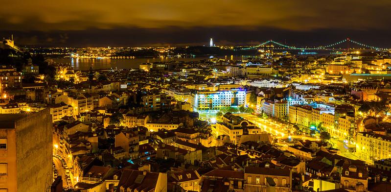 Original Portugal Lisbon Photography 60 By Messagez com