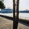 Lisbon Oceanarium Sunshine Photography By Messagez com