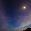 Portugal Night Sky Beauty Art Photography 25 By Messagez com