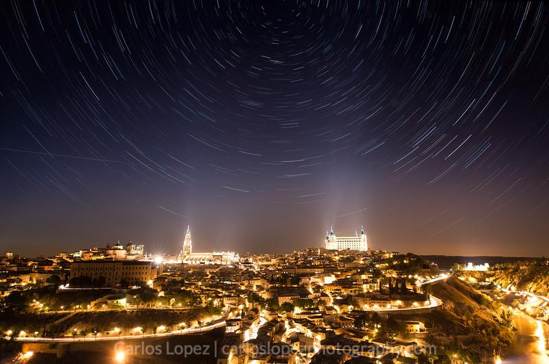 Toledo Stars