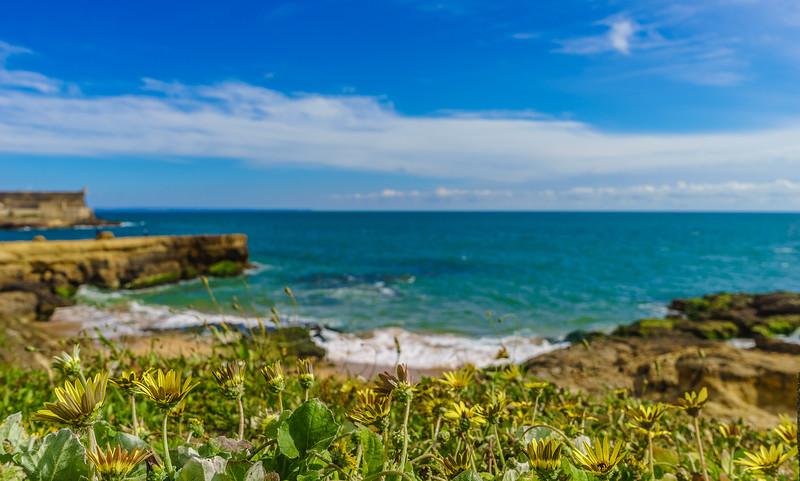 Original Portugal Lisbon Coast Photography 11 By Messagez com