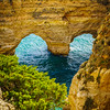 The Heart of Algarve Portugal Photography By Messagez.com