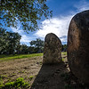 Portugal Cromlech of the Almendres Megalithic Magic Photography 5 By Messagez com