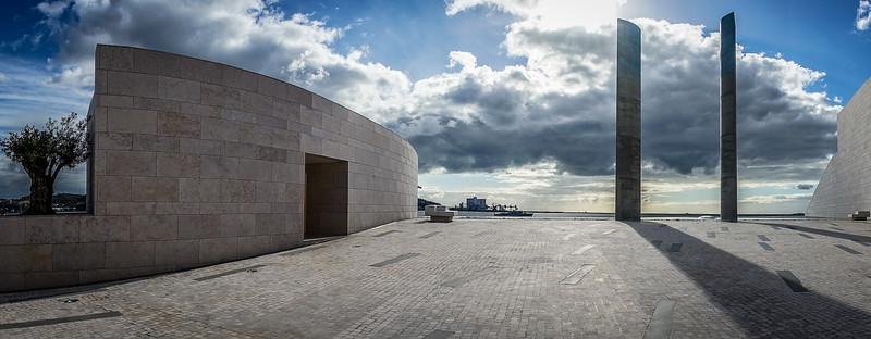 Best of Portugal Lisbon Panoramic Photography 21 By Messagez com