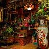 AS_Vietnam_0000011386