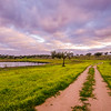 Original Alentejo Pathway Photography Messagez com