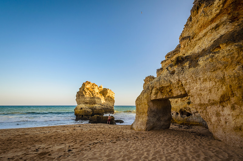 Best of Portugal Algarve Photography 7 By Messagez com