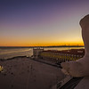 Lisbon Augusta Street Triumphal Arch Viewpoint Sunset Photography 7 By Messagez com