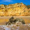 Best of Algarve Portugal Photography 71 By Messagez com