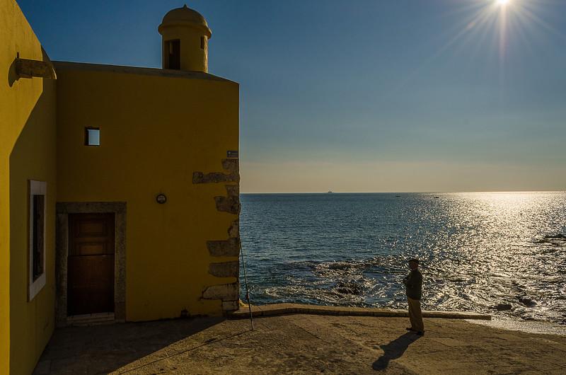 Original Portugal Lisbon Photography 12 By Messagez com