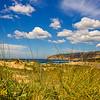 Cascais Guincho Beach Photography 2 By Messagez com