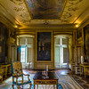 Queluz National Palace Fine Art Photography 11 By Messagez com