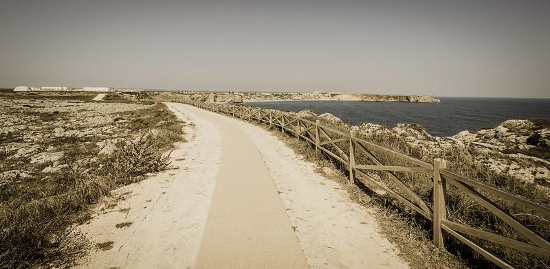 Best of Sagres Algarve Portugal Photography 11 By Messagez com
