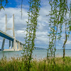 Original Lisbon Portugal Bridge Art Photography 28 By Messagez com