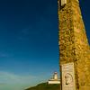 Portugal Cape Roca Fine Art Photography 3 By Messagez com