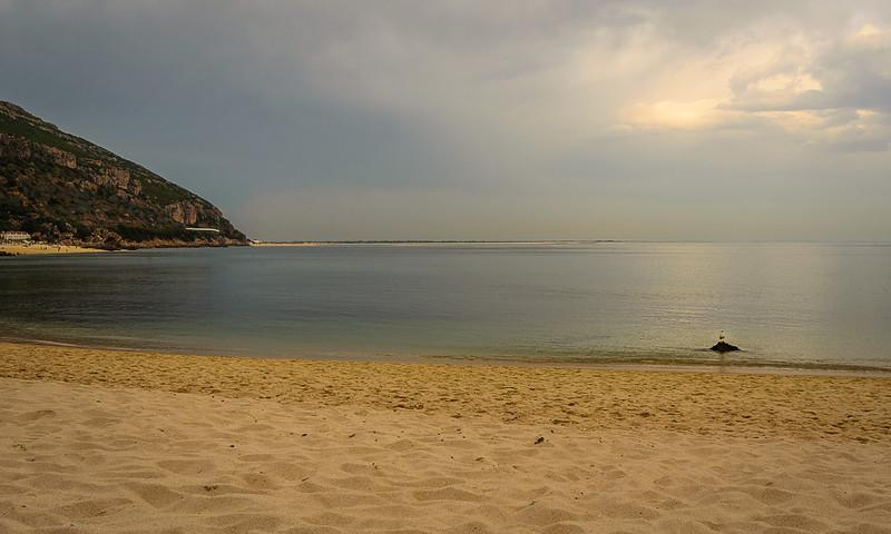 Portugal Arrabida Beach Photography 3 By Messagez com