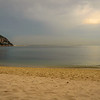 Portugal Arrabida Beach Photography 3 By Messagez com