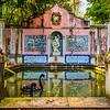 The Secret Lake Photography 2 By Messagez com