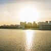 Original Lisbon Oceanarium Panorama Art Photography 6 By Messagez com