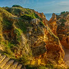 Best of Algarve Portugal Panorama Photography 38 By Messagez com