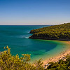 Best of Portugal Arrabida Beach Photography 9 By Messagez com