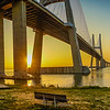 Best of Lisbon Bridge Sunrise Photography 10 By Messagez com