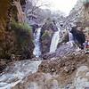 Taken on Analogue Film - The Atlas Mountains, Morocco