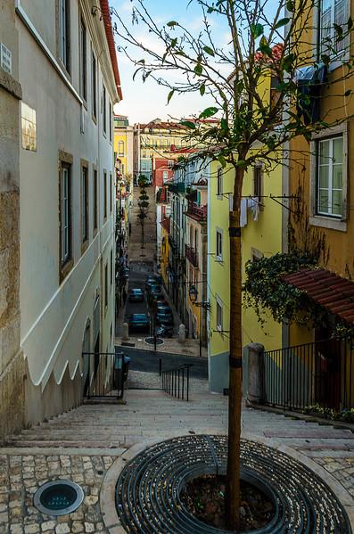 Original Portugal Lisbon Photography 42 By Messagez com