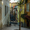 Original Portugal Lisbon Photography 42 By Messagez com