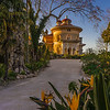 Sintra Monserrate Palace Photography 4 By Messagez com