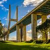 Original Portugal Bridge Art Photography By Messagez com