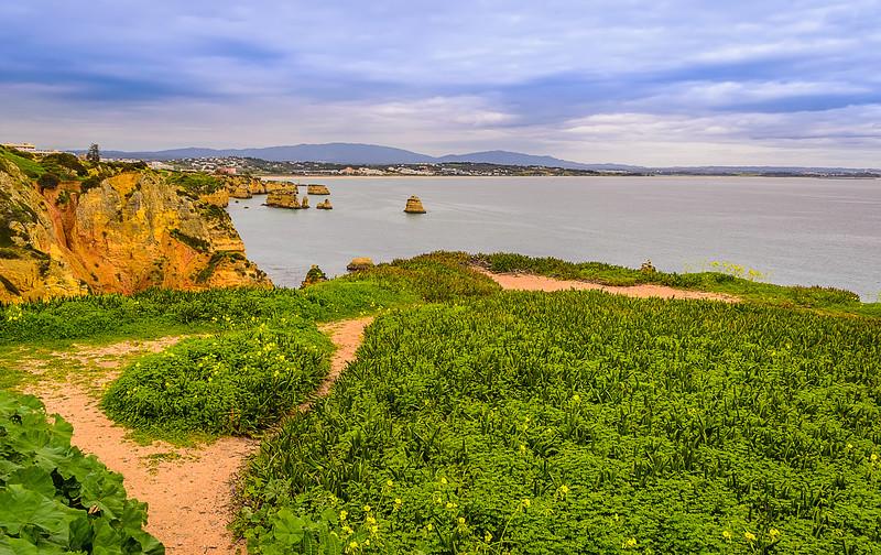 Best of Portugal Algarve Photography 16 By Messagez com
