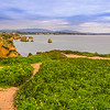 Best of Portugal Algarve Photography 16 By Messagez com