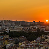 Best of Lisbon Viewpoints Photography 13 By Messagez com