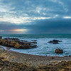 The Magic Coast of Cascais Portugal Panorama Photography 13 By Messagez com